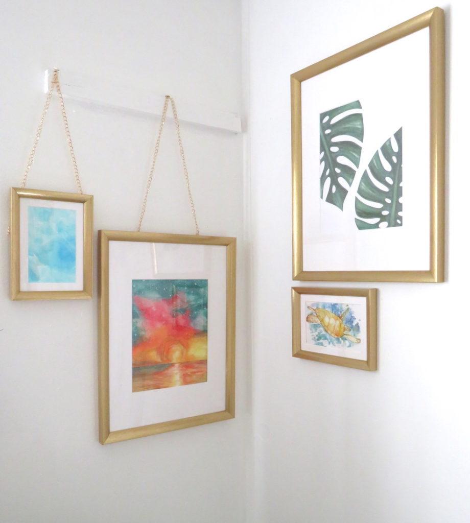 Kaitlyn Loos Interior Design Ocala
