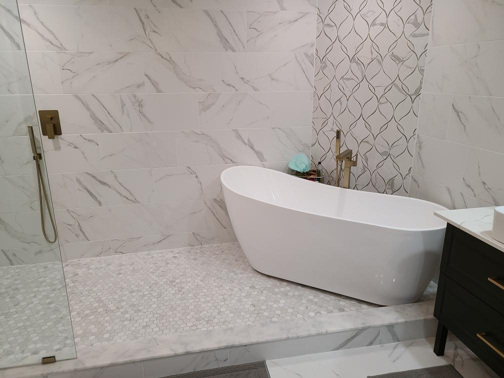 Kaitlyn Loos Interior Design Tampa